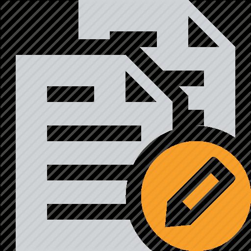 Copy, Documents, Duplicate, Edit, Files, Paste Icon