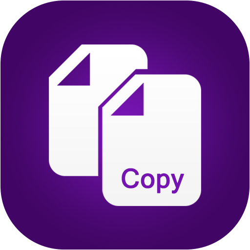 Download Textcopy Copy,paste, Translate Anything On Screen