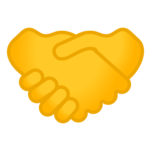 Handshake Emoji Meaning With Pictures From A To Z