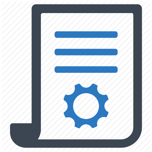 Article, Blog, Content Management, Copywrite, Copywriting Icon