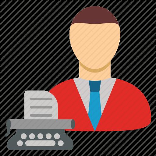 Article, Blogger, Copywriter, Copywriting, Creator, Typewriter