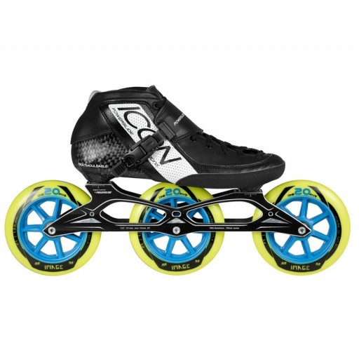 Powerslide Core Icon Skate