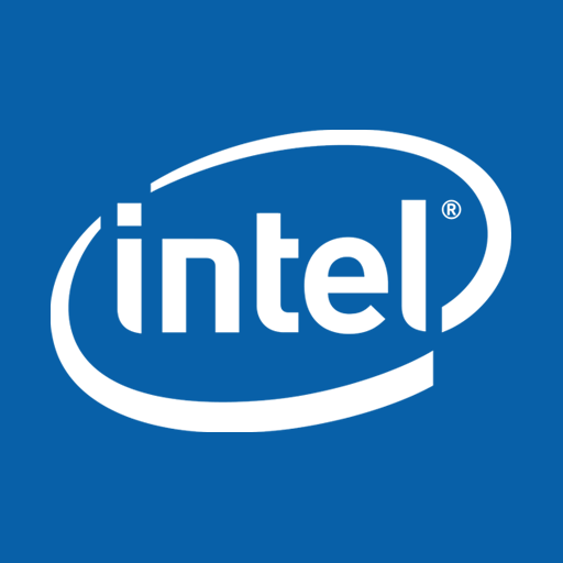 Cpu Intel Icon Download Free Icons