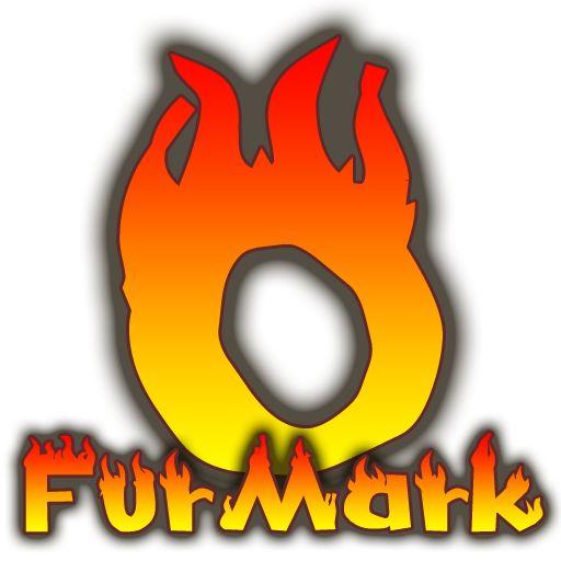 Furmark Gt Home
