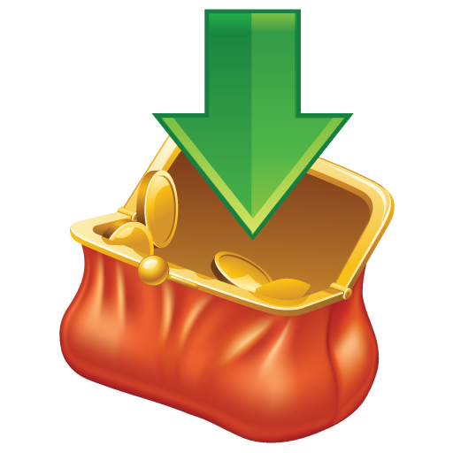 Icons, Free Icons In Currency Trading