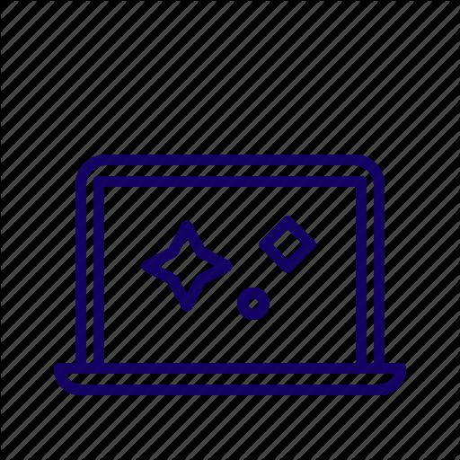 Delightfull, Exoerience, Good, User, Ux Icon