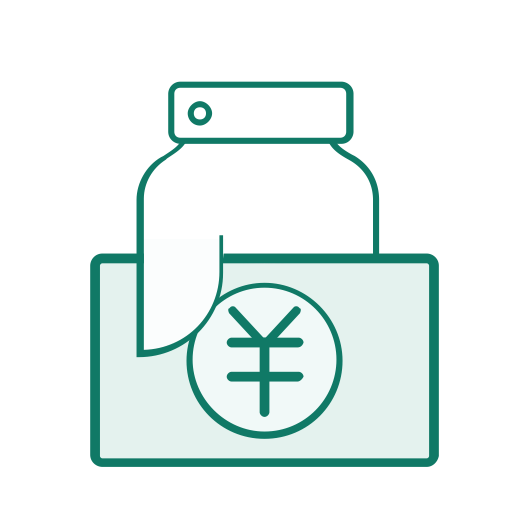 Value Icons, Download Free Png And Vector Icons, Unlimited