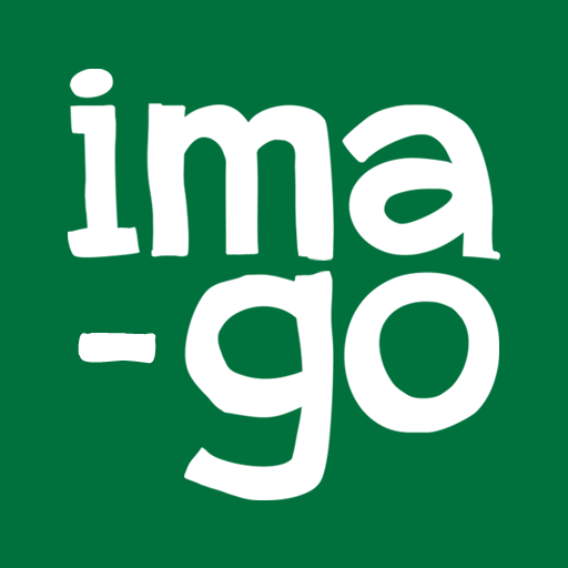 Vision, Mission, And Values Imago
