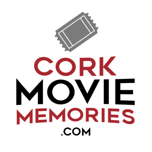 Cork Icon at GetDrawings com   Free Cork Icon images of