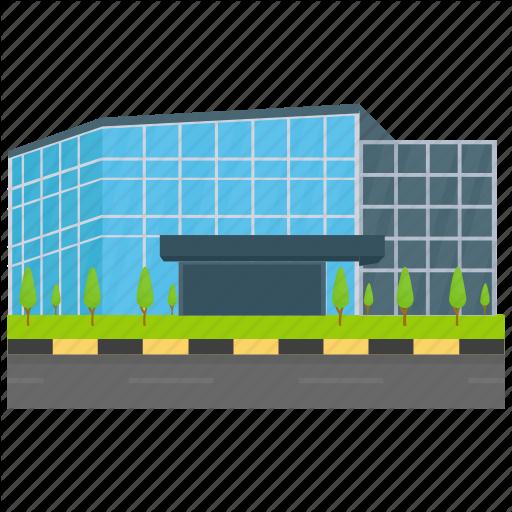 Company Office, Corporate Business, Corporate Company, Corporate