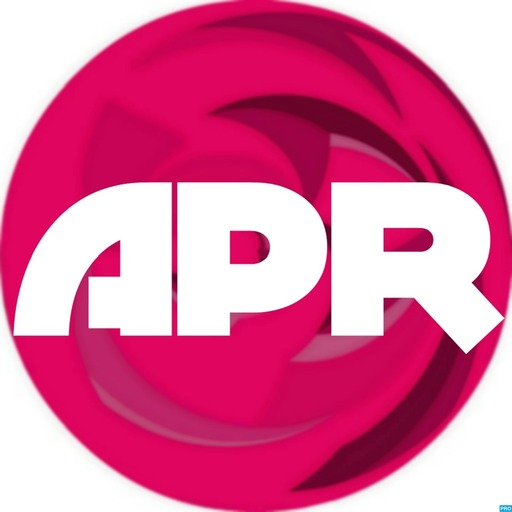 Interview Cosplayer Hiko! Asian Pop Radio Podcast