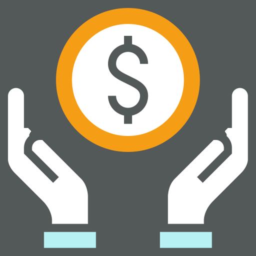 Benefits A Referral Management System Should Deliver