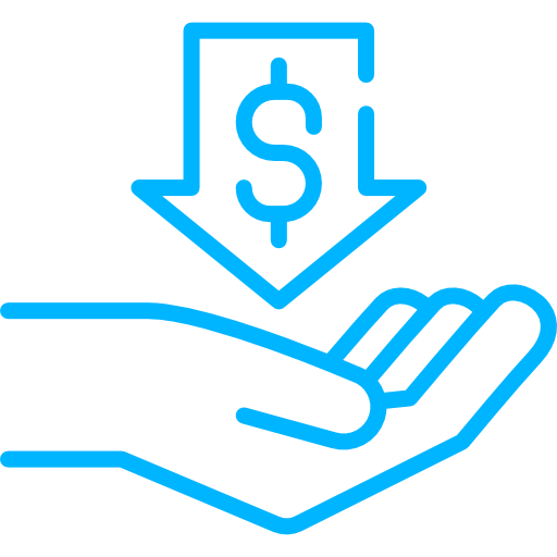 Invoices And Payments Intrigo