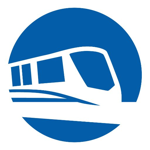 Skytrain For Surrey On Twitter With Bus Lanes Like These, Who