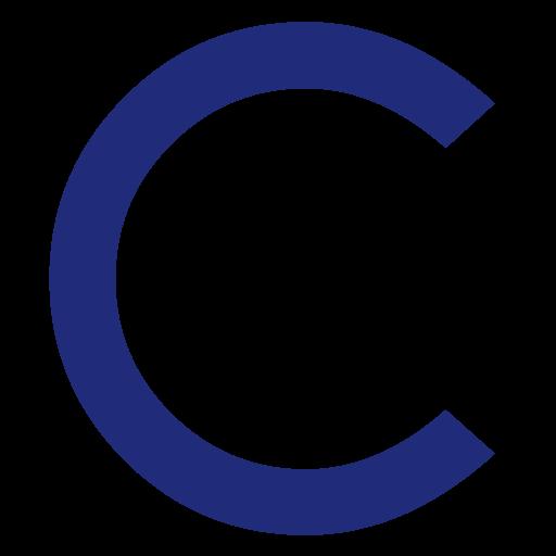 Icon Centro Congressi Alessandria
