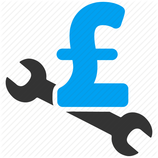 Business, Cost, Pound Sterling, Repair Price, Settings, Support