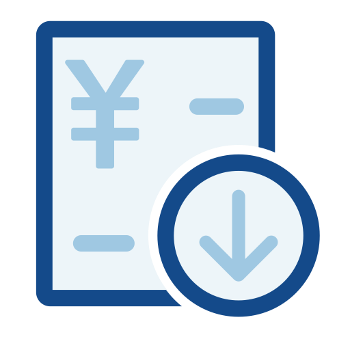 Cost Reduction Icons, Download Free Png And Vector Icons