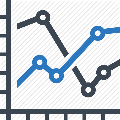 P Pod Cost Benefit Analysis
