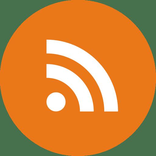 Wordpress Seo Plugin In Rank Math