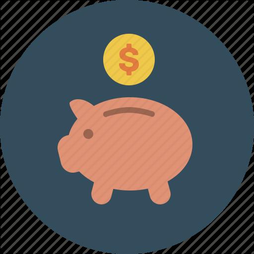 Budget Icon Membership Video
