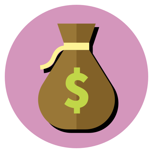 Money Jar Icons, Download Free Png And Vector Icons