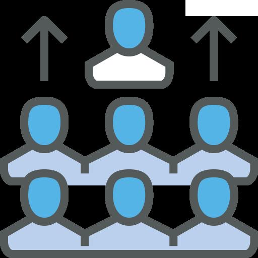 Workforce Planning Software Peoplestreme