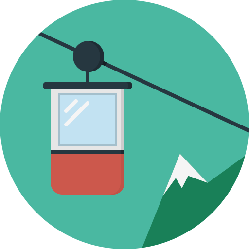 Cabin, Cottage, Estate Icon With Png And Vector Format For Free