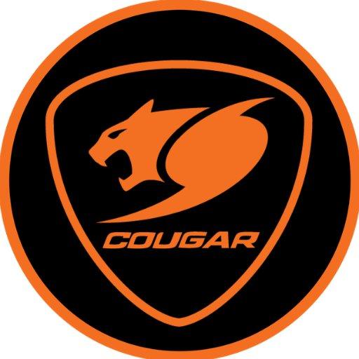 Cougar Gaming Za