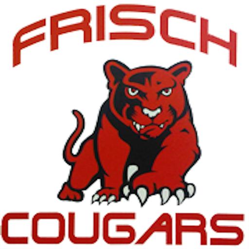 Cougar Nation Network App