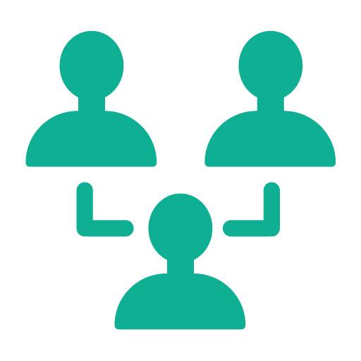 Credit Counseling Royal Credit Union