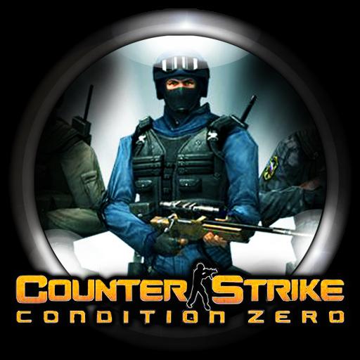 Free Download Counter Strike Condition Zero Game