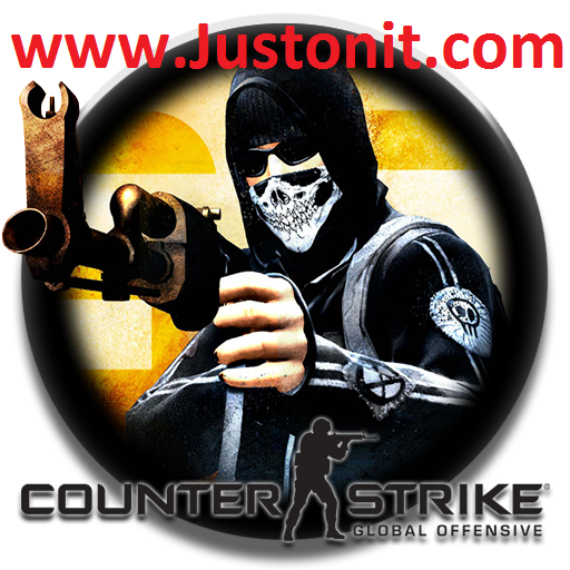 Justonit Pc Software Counter Strike Global Offensive Free