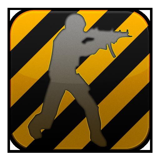 Skachat Ikonki K Igre Counter Strike
