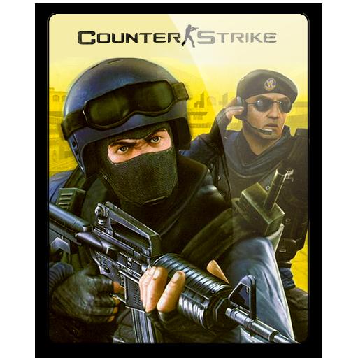 Skachat Ikonki K Igre Counter Strike Condition Zero