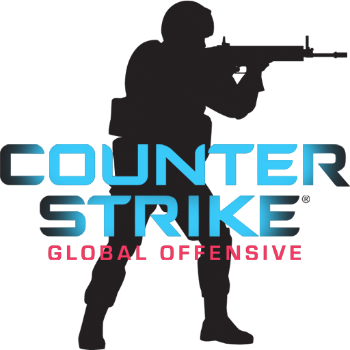 Pictures Of Counter Strike Global Offensive Icon