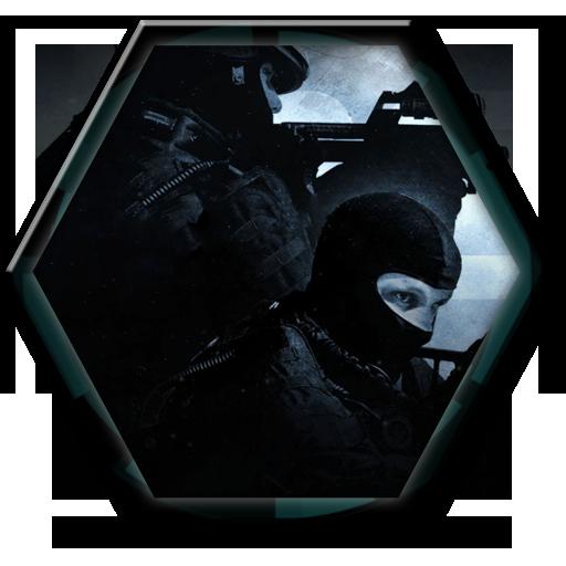 Skachat Ikonki K Igre Counter Strike Global Offensive
