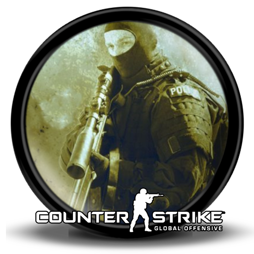 Buy Csgo Counter Strike Go Boost Rang Exp And Games Win