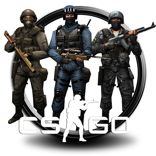 Gaming Teams Csgo Recruitment Portal Looking For Team, Looking
