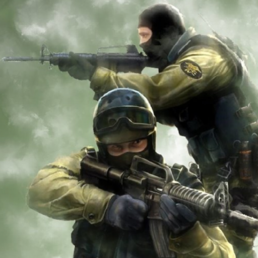 Counter Strike Live Wallpaper Appstore For Android