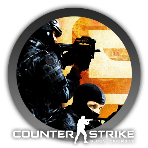 Counter Strike Global Offensive Png Images In Collection