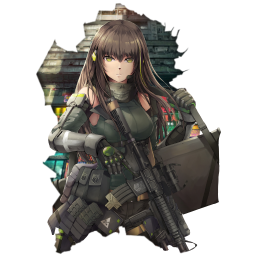 Sprays Counter Strike Source