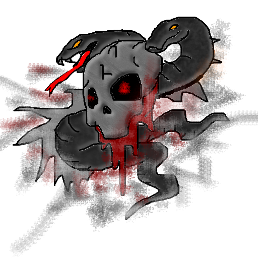 Skull Counter Strike Source Sprays