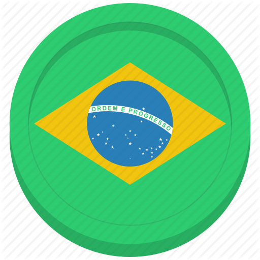 Brazilian Flag Transparent Png Clipart Free Download