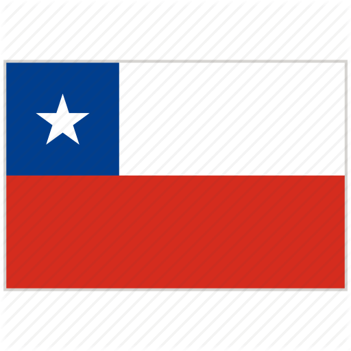 Country Flags Icon