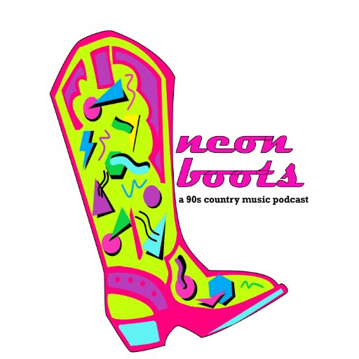 Neon Boots Podcast On Twitter Before Music Writer And Editor