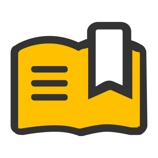 Course Details Icons, Download Free Png And Vector Icons