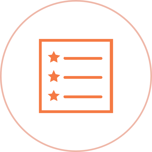 Courses Icon With Png And Vector Format For Free Unlimited