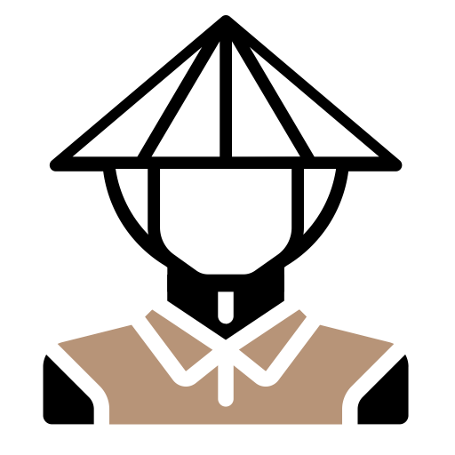 Ymtb, Court Icon With Png And Vector Format For Free Unlimited