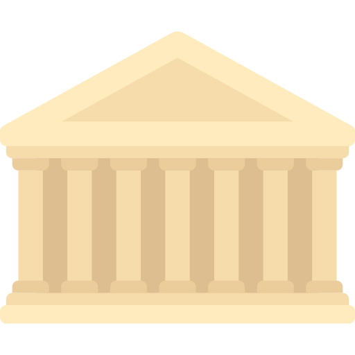 Court Png Icon