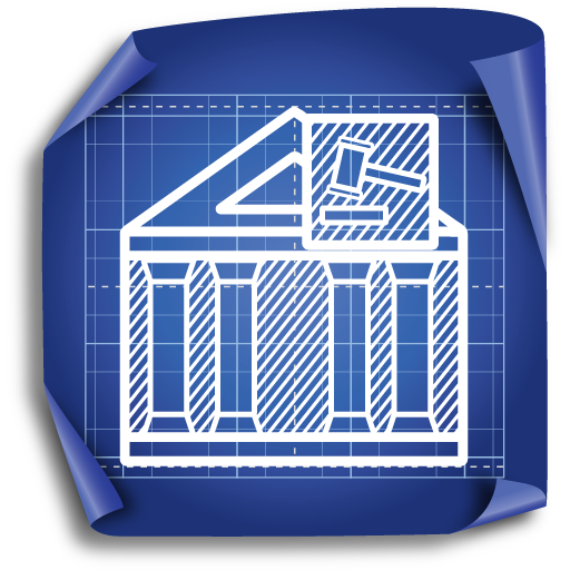 Courthouse Icon Download Free Icons